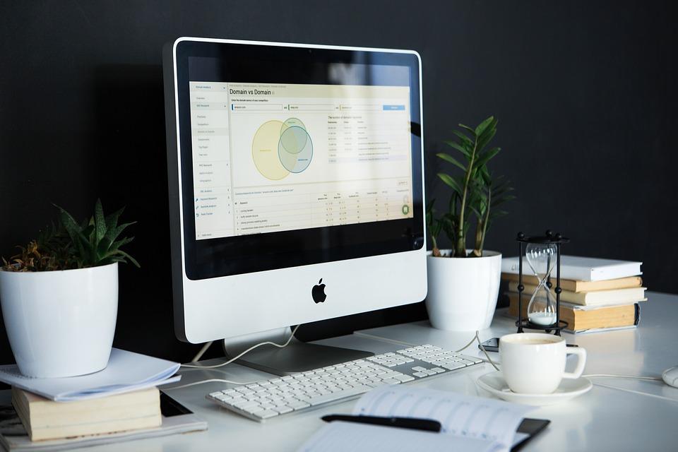 Startpage remplace Ixquick, le moteur de recherche 100% anonyme !