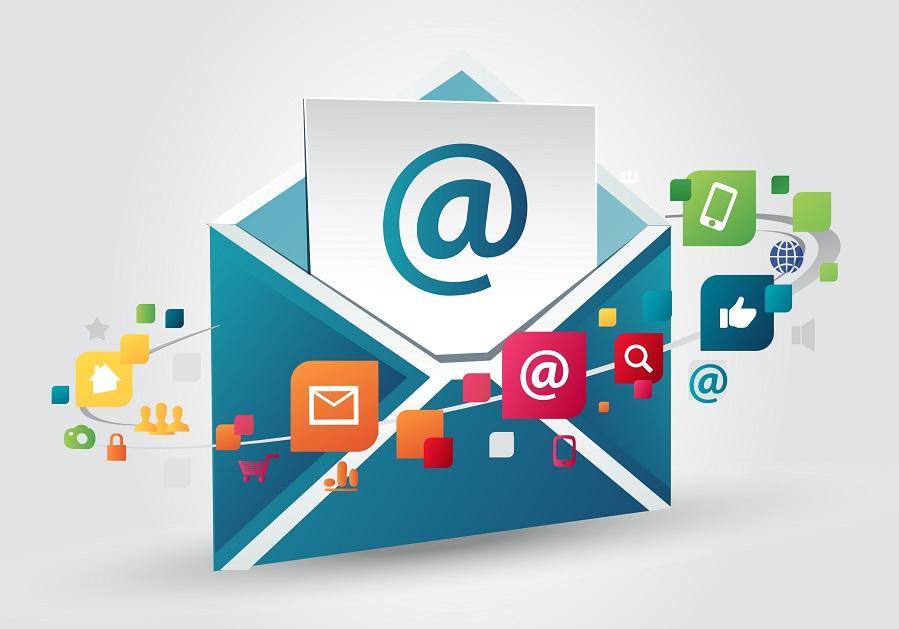 Comment remplir sa liste email rapidement et facilement ?