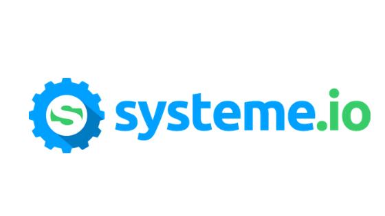Quel genre de business peut-on lancer avec System.io ?